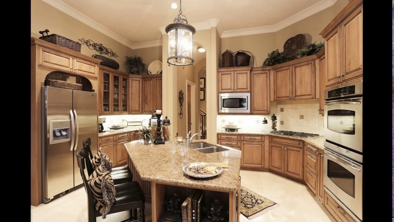 12x14 kitchen designs 12x14 kitchen designs   youtube  rh   youtube com