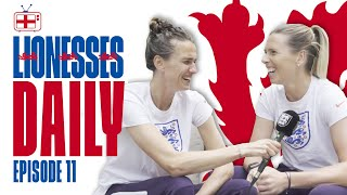 """""""The Whole Day was Amazing!"""" 