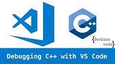 Using VS and VS Code for Embedded C/C++ Development - Marc Goodner
