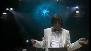 Rogier van Otterloo - Le Mistral door Metropole Orkest 1982