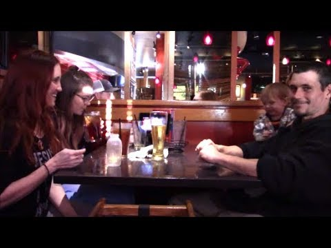 Gift Card #1: Red Robin Burgers and Brews! /Road Trip to Williamsburg