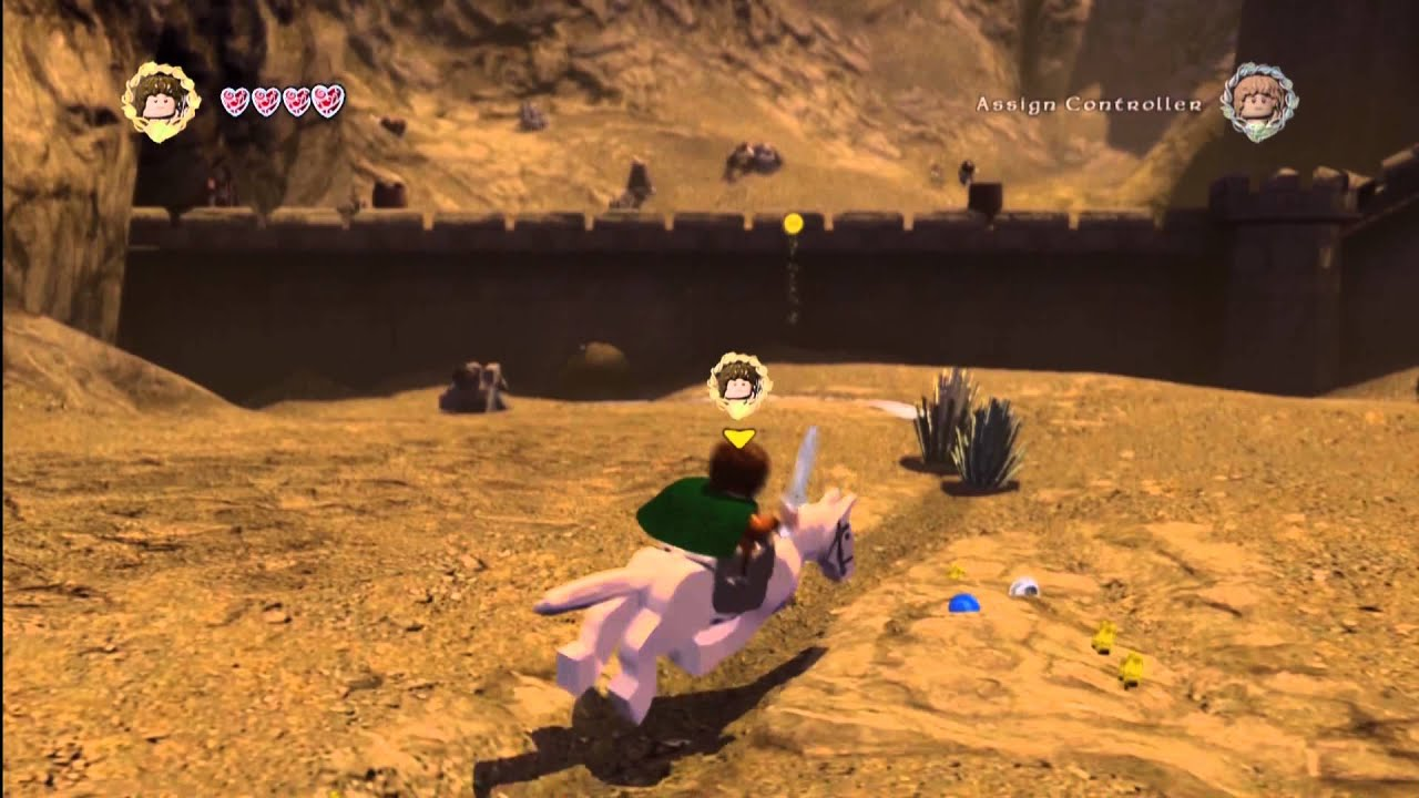 lego lord of the rings bonus request brick poo