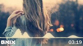 اروع موسيقى ممكن تسمعها | Elektronomia - Sky High