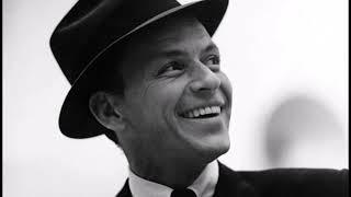 "Frank Sinatra  ""Should I"""