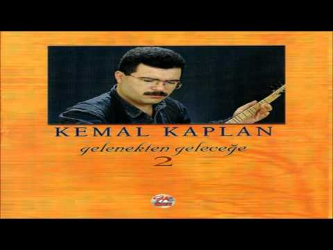 Kemal Kaplan Üryan Geldim