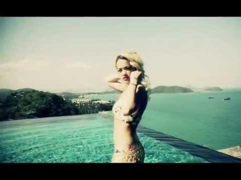 Snoop Lion feat. Rita Ora - Torn Apart (español)