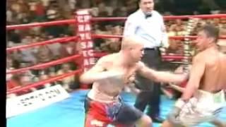 Бокс   лучшие моменты  Лучшие нокауты