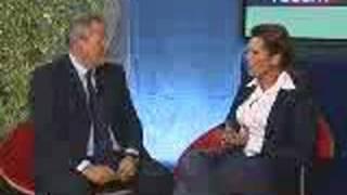 Paolo Liguori intervista Daniela Santanchè 4