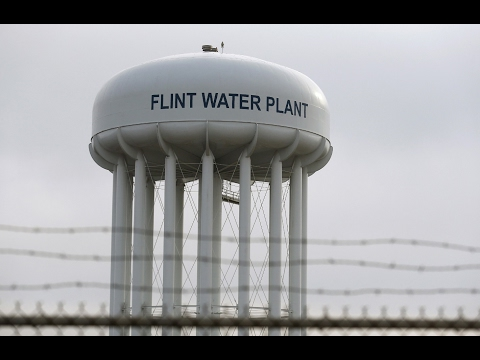 Flint water cost to rise as state ends subsidy