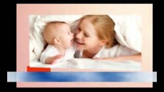 Video Promkes Kebidanan 3B KIA STIKES BHM Madiun