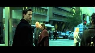 Гаврилов Андрей Юрьевич (Matrix)
