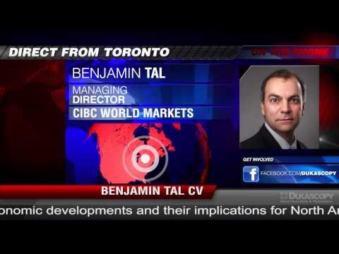 CIBC on Canada's Housing Market