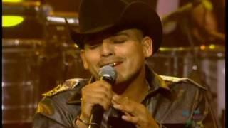 el amor en carro Espinoza Paz concierto EN EL NOKIA