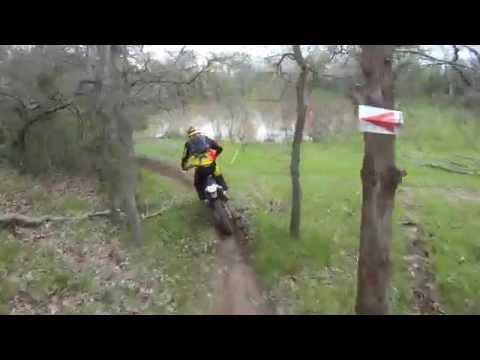 AMSA Family Day Goertz Ranch 03-15-2015 Video 2 GOPR0129.