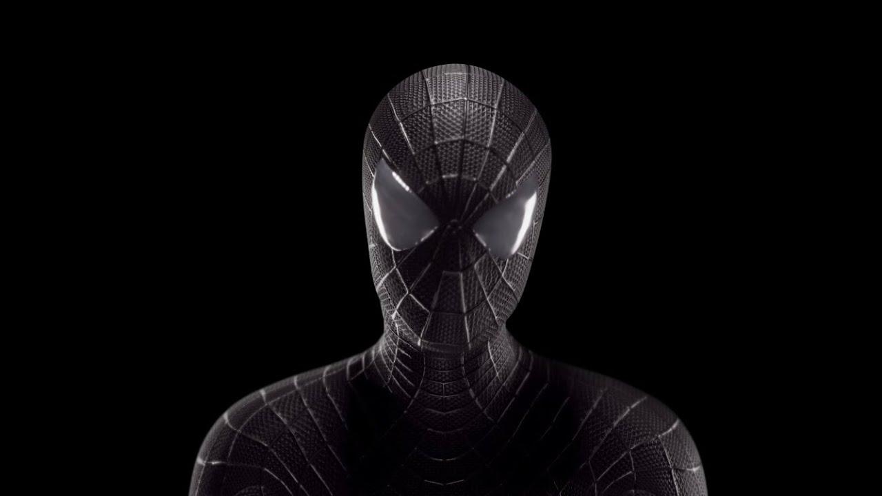 The Amazing Spider-Man 3 Fan Film Symbiote Spotlight