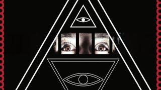Madonna • Illuminati   Türkçe Çeviri (CC)