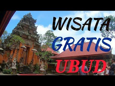 wisata-gratis-di-ubud-bali