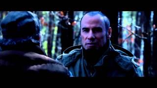 Сезон убийц (2013) — трейлер на русском