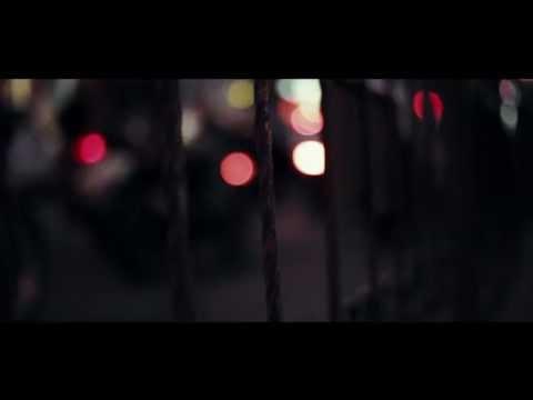 UP THE HILL - CHALNA HAI Song Promo feat. Siddharth Basrur