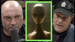 Download Joe Rogan | The Crystal Skulls and Alien Abductions w/Dan Aykroyd Mp3 and Videos