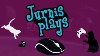Hagan (and Jurnis) play Star Trek Online! (part 2)