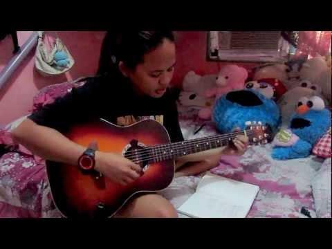 Kulang Pa Ba (Original Tagalog Composition)