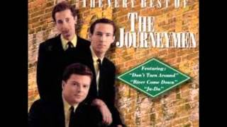 The Journeymen - The Very Best of The Journeymen (Full Album)