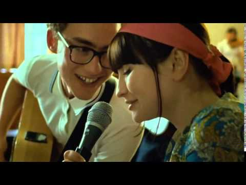 God Help The Girl (2014) VOSTFR Film Complet thumbnail
