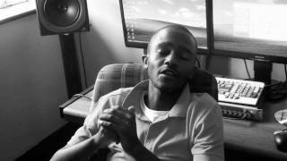 Unkwestionable EPK: The Kwesta Story