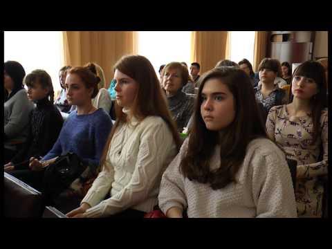 Сергій Висоцький про мову Київської Русі - попередницю української мови