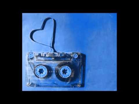 Arlissa Vs Nas - Hard To Love Somebody HD
