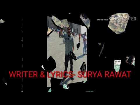 Zindagi Se Maut Sayari By Surya Rawat