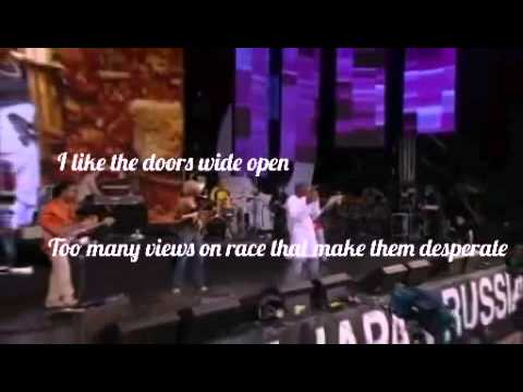 7 Seconds Youssou N'Dour English Translation - YouTube7 Seconds Youssou N'Dour English Translation