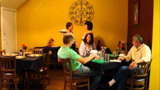 Mom N Pop Indy  Mama Irma Peruvian Restaurant