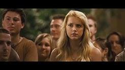 Top 10 Fighting Movies (Movie Geek)