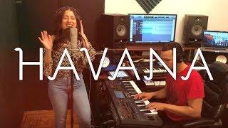 HAVANA - Camila Cabello (Cover by Milla Santana)