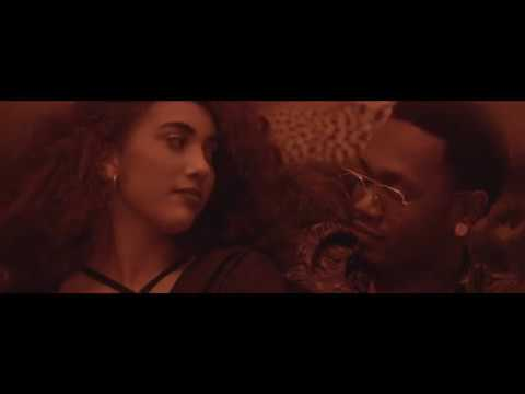 Kranium - We Can Ft. Tory Lanez [Official Music Video]