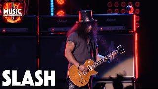 Slash | Live in Sydney - 2012 | Full Concert