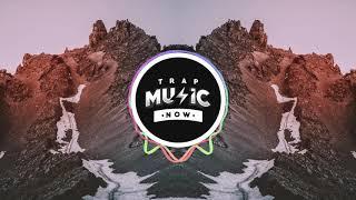 Lil Uzi Vert - New Patek (Y2K Trap Remix)