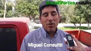 Video: ¿Se respeta el Reglamento Interno en el Concejo Deliberante de Monterrico?