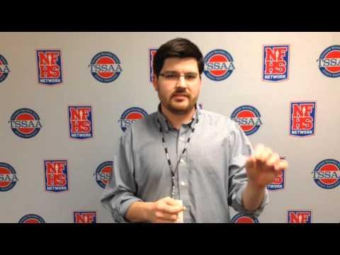PrepXtra Preview: Thursday's state quarterfinal games