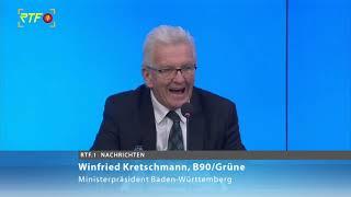 RTF.1-Nachrichten 02.03.2021