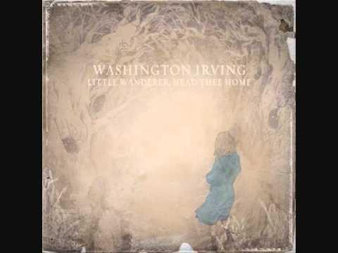 Washington Irving - Sisi