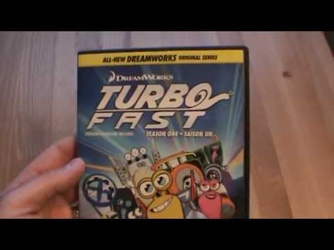 presentation-du-coffret-dvd-turbo-f.a.s.t.-season-1