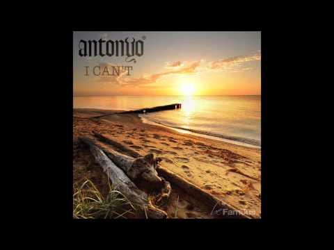 Antonyo i can t original mix