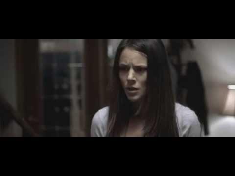 Я плюю на ваши могилы (2011) на киного смотреть онлайн в