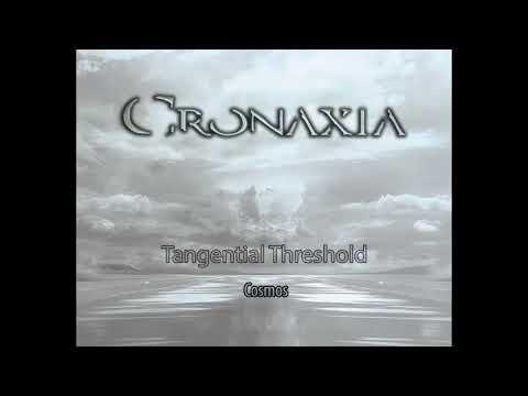 Cronaxia - Tangential Threshold