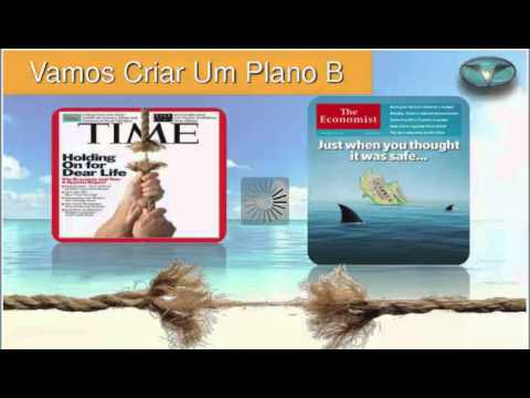 Worldventures Portuguese Presentation