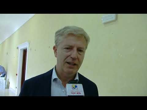 Ex Sindaco Firetto: