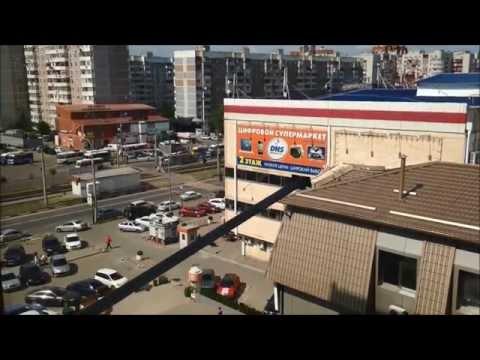 Купить двухкомнатную квартиру в Краснодаре без посредников